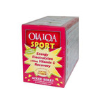 Ola Loa Sport Mixed Berry (1x30 Packets)