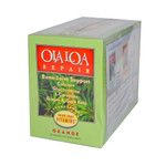Ola Loa Sport Lemon Lime (1x 30 ct)