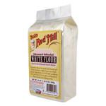 Bob's Unbleached White Flour ( 4x5lb)