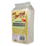 Bob's Whole Wheat Pastry Flour ( 4x5lb)