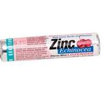 Quantum Health Zinc Echinacea Roll Cherry-Mint (12x14LOz )