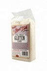 Bob's Gluten Flour ( 4x22 Oz)