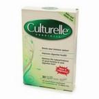 Culturelle Probiotic With Lactobacillus (1x30 CAP)