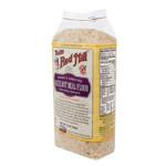 Bob's Hazelnut Meal/Flour ( 4x14 Oz)