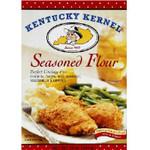 Kentucky Kernel Cookie Seasnd Flour (12x10OZ )