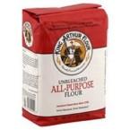 King Arthur Unbleached Flour (8x5lb)