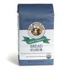 King Arthur Bread Flour (6x5lb)