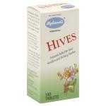 Hyland's Hives Tablets (1x100 TAB)