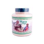 Maca Magic Powder Jar 500 g
