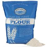 Wheat Montana Nat Wht Prem Flr (4x10LB )