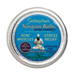 Soothing Touch Narayan Balm Extra Strength (1x1.5 Oz)