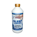 Buried Treasure Sleep Complete (16 fl Oz)