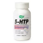 Nature's Way 5 Htp 50 Mg (1x60 TAB)