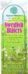 Natureworks Swedish Bitters Liquid Extract (1x8.45 Oz)