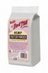 Bob's Red Mill Hemp Protein Powder (4x453 Gm)
