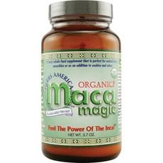 Maca Magic Powder (1x5.7Oz)