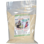 Maca Magic Raw Powder (1x2.2LB )