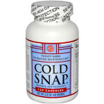 Ohco Cold Snap Caps (1x60 CAP)