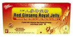 Prince Of Peace Red Ginseng Royal Jelly (1x30X10 CC)