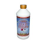 Buried Treasure Liquid Vitamins (16 fl Oz)