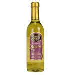 Napa Valley Naturals Organic Extra Virgin Olive Oil (12x12/12.7 Oz)