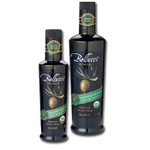 Bellucci Premium Extra Virgin Olive Oil (6x750 ML)