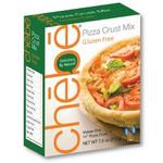 Chebe Bread Pizza Crust Mix (8x8/7.5 Oz)