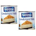 Nestle Ll Sweetened Cnds Milk (24x14OZ )