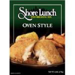 Shore Lunch Ovn Styl Batter (12x6OZ )