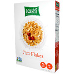 Kashi 7 Whole Grain Flakes (10x12.6OZ )