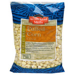 Arrowhead Mills Puffed Corn Cereal (6x6 Oz)