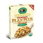 Nature's Path Granola Vanilla Almond Flax (6x11.5 Oz)