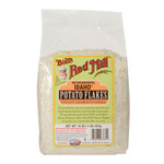Bob's Red Mill Potato Flakes (4x16 Oz)