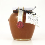 Ginger People Spread (12x12.8OZ )