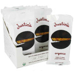 Justin's Dark Chocolate PButter (12x10 CT)