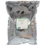 Frontier Herb Tarragon Leaf C/S (1x1lb)