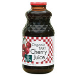 Eden Foods Cherry Juice (12x32OZ )