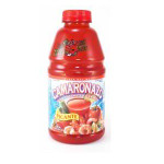 Camaronazo Tom Shrimp Spicey CKettle (12x32OZ )
