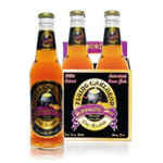 Virgil's Fly Butterscotch Beer (6x4Pack )