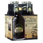 Fentimans Curiosity Cola (6x4Pack )
