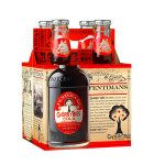 Fentimans Cherrytree Cola (6x4Pack )