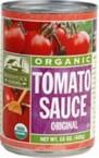 Woodstock Tomato Sauce (12x15 Oz)