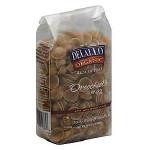 De Lallo Whole Wheat Orecchiette #92 (16x16 Oz)