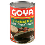 Goya Pinto Rfbns Trad (12x30OZ )