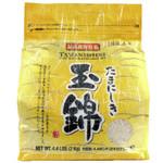 Tamanishiki Shrt Rice (8x4.4LB )