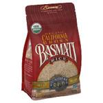 Lundberg Brown Bsmti Rice (6x2LB )