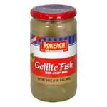 Rokeach Jellied Gefilte Fish (12x24OZ )