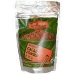 Terramazon Cocao Powder (12x4OZ )