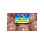Sunridge Farms Chocolate Peanut Butter Malt Balls (1x10LB)