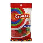 Gedilla Sour Stars (24x4OZ )